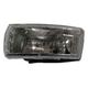 1ALFL00208-2004-05 Chevy Malibu Malibu Maxx Fog / Driving Light Driver Side