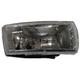 1ALFL00209-2004-05 Chevy Malibu Malibu Maxx Fog / Driving Light