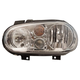 1ALHL00057-Volkswagen Cabrio Golf Headlight