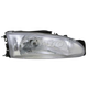 1ALHL00054-Headlight
