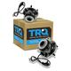 1ASHS00003-Wheel Bearing & Hub Assembly Pair Front  TRQ BHA50029