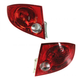 1ALTP00223-Tail Light Pair
