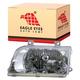 1ALHL00065-1998-02 Kia Sportage Headlight