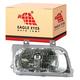 1ALHL00066-1998-02 Kia Sportage Headlight