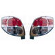 1ALTP00231-Toyota Matrix Tail Light Pair