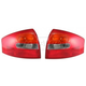 1ALTP00232-Audi A6 RS6 Tail Light Pair