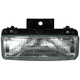 1ALFL00269-1991-95 Fog / Driving Light