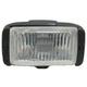 1ALFL00264-1996-97 Fog / Driving Light