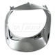 1ALHL00002-1970 Pontiac GTO Headlight Bezel