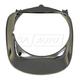 1ALHL00003-1970 Pontiac GTO Headlight Bezel Passenger Side
