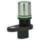 1AECS00007-Crankshaft Position Sensor