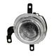 1ALFL00259-Kia Magentis Optima Fog / Driving Light Driver Side