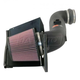 1APAI00106-K&N Intake Kit K & N 57-3057