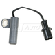 1AECS00009-Crankshaft Position Sensor