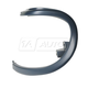1ALHL00025-Headlight Bezel Driver Side
