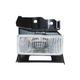 1ALFL00235-Fog / Driving Light