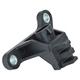 1AECS00008-Crankshaft Position Sensor