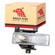 1ALFL00233-1997-98 Ford Fog / Driving Light Passenger Side