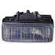 1ALFL00171-1996-98 Nissan Pathfinder Fog / Driving Light