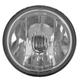 1ALFL00173-1992-99 Pontiac Bonneville Fog / Driving Light