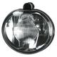 1ALFL00177-1996-00 Chrysler Sebring Fog / Driving Light