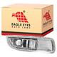 1ALFL00185-Toyota Corolla Fog / Driving Light