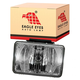 1ALFL00189-Fog / Driving Light