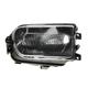 1ALFL00187-BMW 528i 540i Z3 Fog / Driving Light