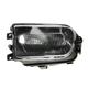 1ALFL00186-BMW 528i 540i Z3 Fog / Driving Light Driver Side