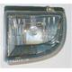 1ALFL00152-2002-05 Saturn Vue Fog / Driving Light Driver Side