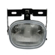 1ALFL00169-Fog / Driving Light