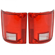 1ALTP00175-Tail Light Pair