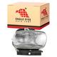 1ALFL00193-1998-00 Fog / Driving Light
