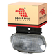 1ALFL00194-1998-00 Fog / Driving Light