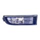 1ALFL00196-1995-01 BMW 740i 740iL Fog / Driving Light Passenger Side