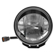 1ALFL00190-Mazda Protege Protege5 Fog / Driving Light