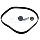 1ATBK00012-Timing Belt and Component Kit