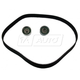 1ATBK00010-Mitsubishi Timing Belt and Component Kit