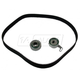 1ATBK00005-Timing Belt and Component Kit