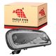 1ALFL00303-Fog / Driving Light