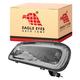 1ALFL00302-Fog / Driving Light