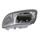 1ALFL00301-Infiniti I30 I35 Fog / Driving Light