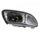 1ALFL00300-Infiniti I30 I35 Fog / Driving Light Driver Side