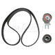 1ATBK00037-2003-06 Volvo XC90 Timing Belt and Component Kit