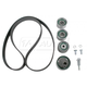 1ATBK00035-Subaru Timing Belt Kit