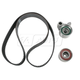 1ATBK00033-Toyota Timing Belt Kit