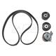 1ATBK00031-Timing Belt Kit