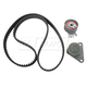 1ATBK00041-Volvo Timing Belt and Component Kit