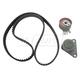 1ATBK00041-Volvo Timing Belt Kit