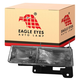 1ALHL00194-Headlight Driver Side